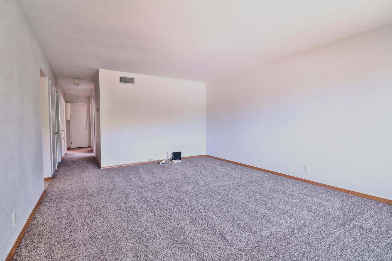 1225 Somerset Drive San Jose, CA 95132 - MLS #: ML81717648
