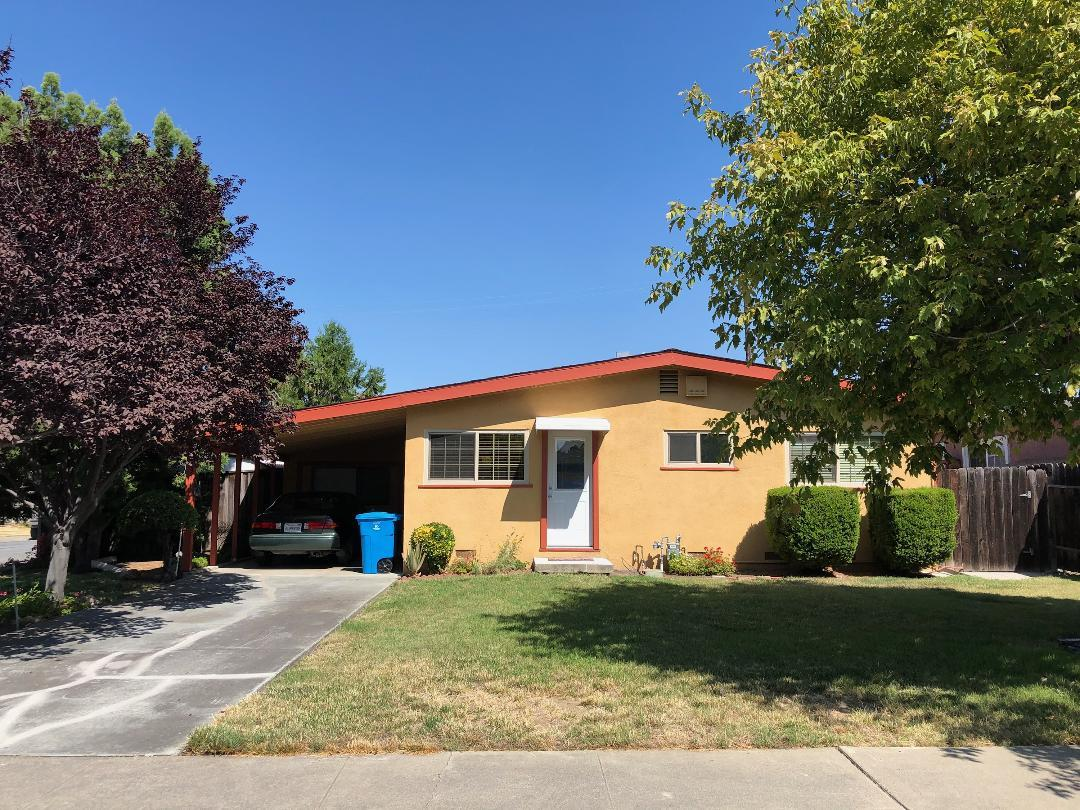 14371 Vancouver Court San Jose, CA 95127 - MLS #: ML81717692