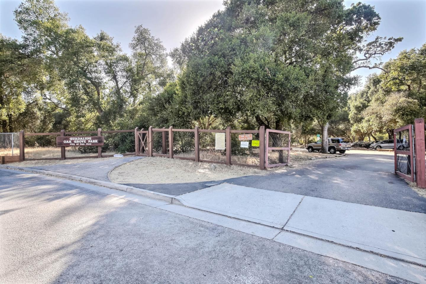5958 Thorntree Drive San Jose, CA 95120 - MLS #: ML81717737