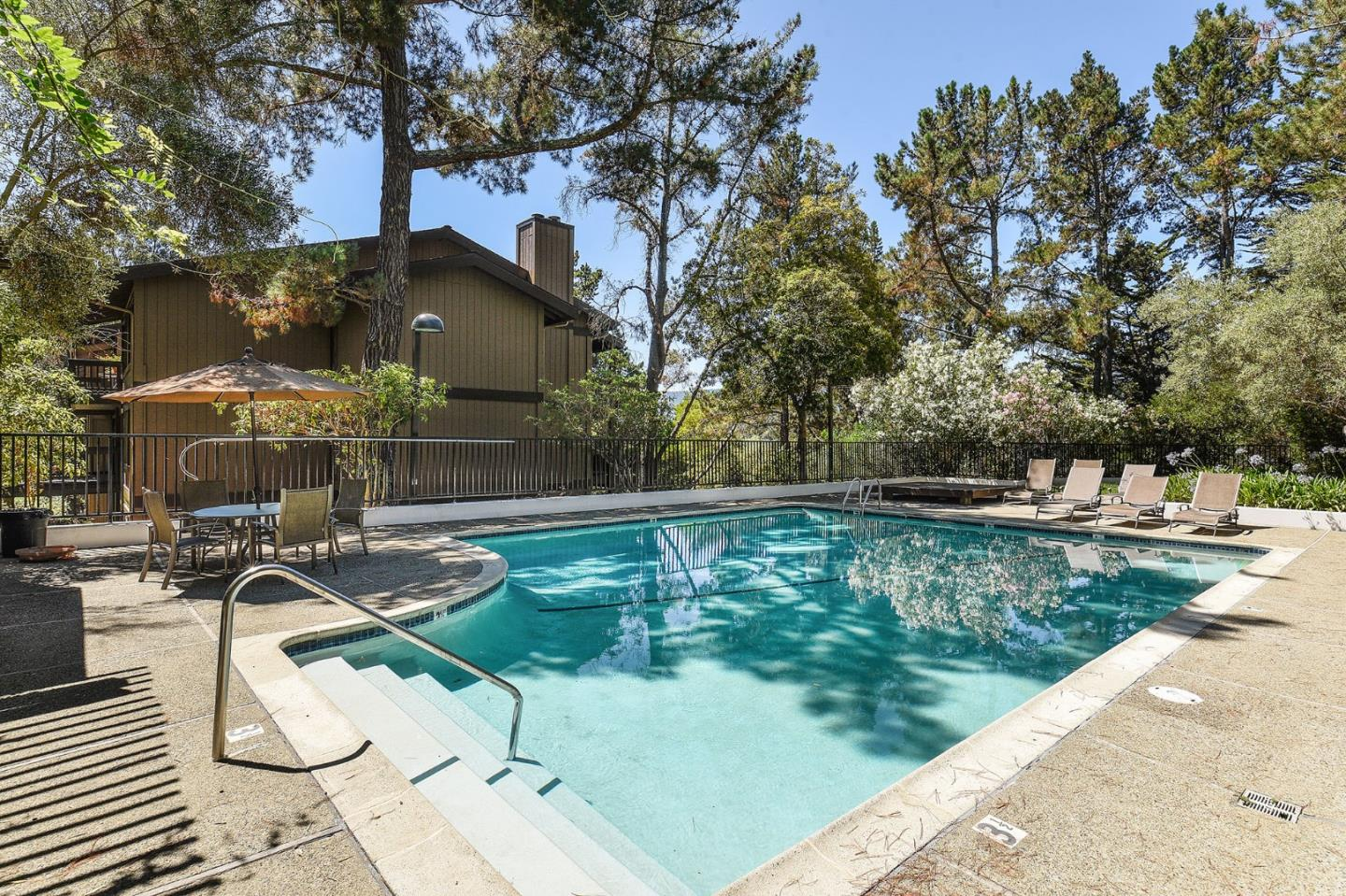 3378 Brittan Avenue Unit 9 San Carlos, CA 94070 - MLS #: ML81717742