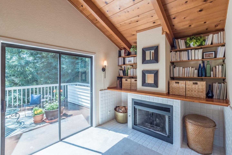 2903 Granite Creek Road, Scotts Valley, CA 95066 $1,299,000 www ...