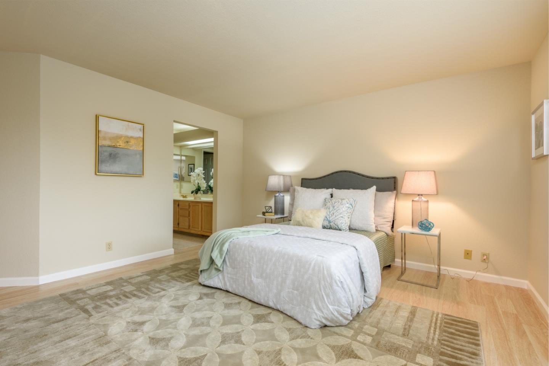 200 Troon Way Half Moon Bay, CA 94019 - MLS #: ML81717753