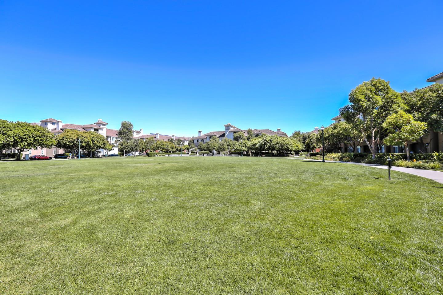 1024 WAYNE Way San Mateo, CA 94403 - MLS #: ML81717756