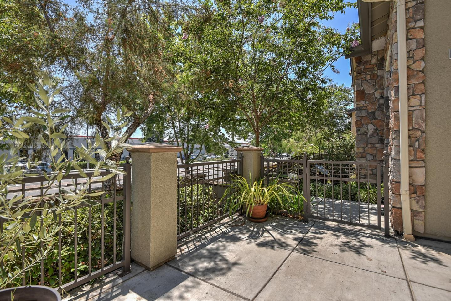 1681 Mabury Road San Jose, CA 95133 - MLS #: ML81717764