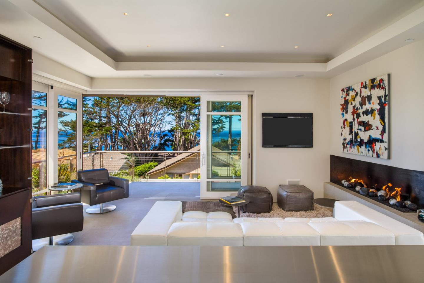 Detail Gallery Image 1 of 1 For 0 Carmelo 3sw Of 11th Ave, Carmel,  CA 93921 - 3 Beds | 2/1 Baths
