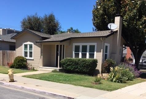 119 Ea San Luis Street Salinas, CA 93901 - MLS #: ML81717810