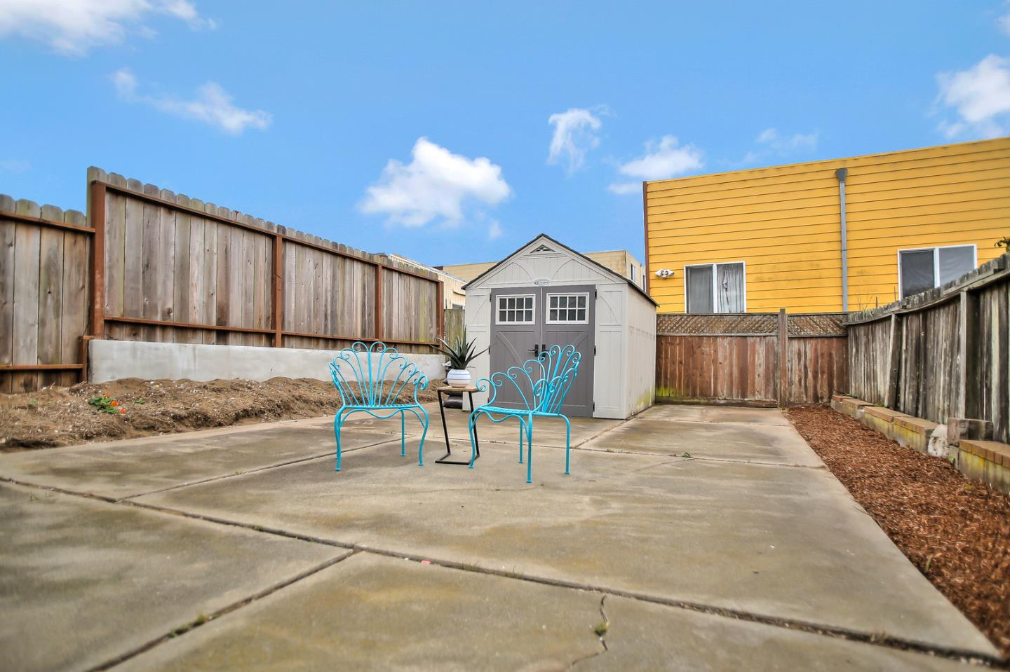 224 Guttenberg Street San Francisco, CA 94112 - MLS #: ML81717852