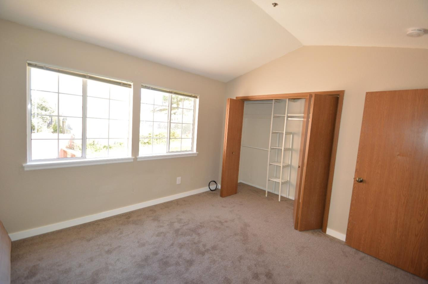 1002 San Antonio Circle Unit 25 Daly City, CA 94014 - MLS #: ML81717877