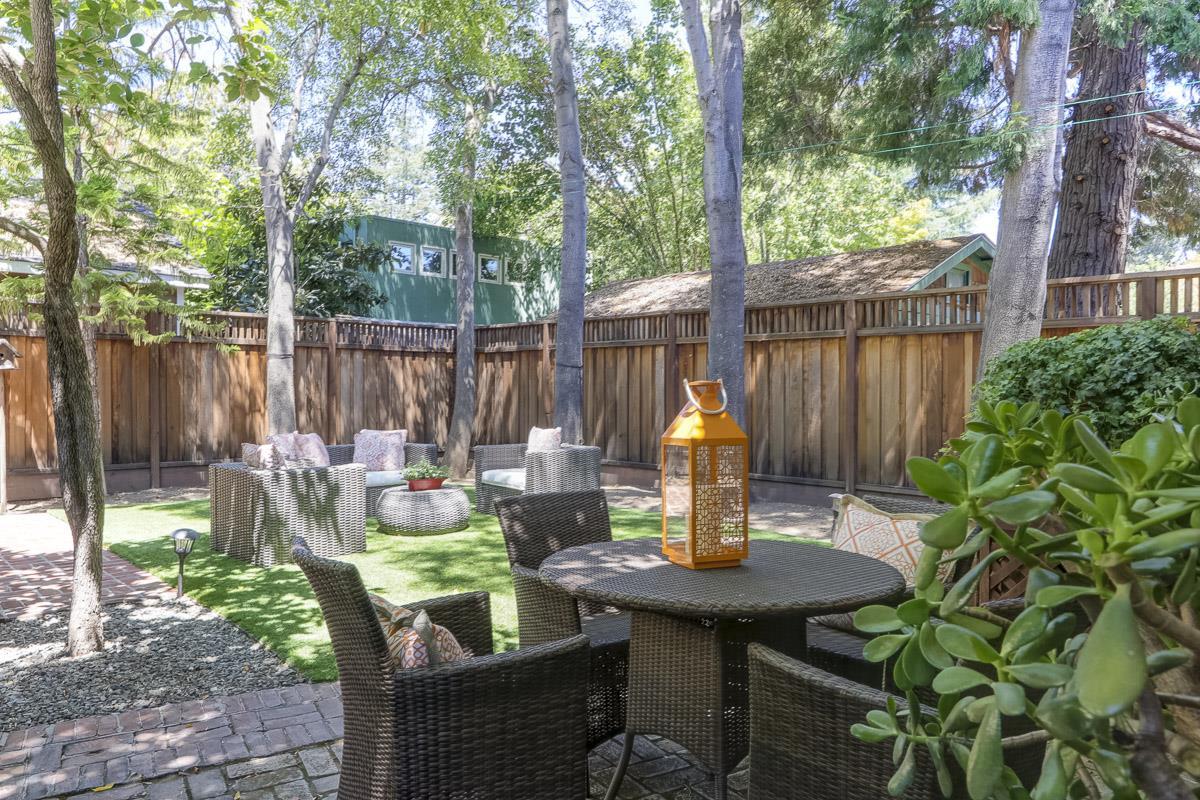235 Los Gatos Blvd Los Gatos, CA 95030 - MLS #: ML81717891