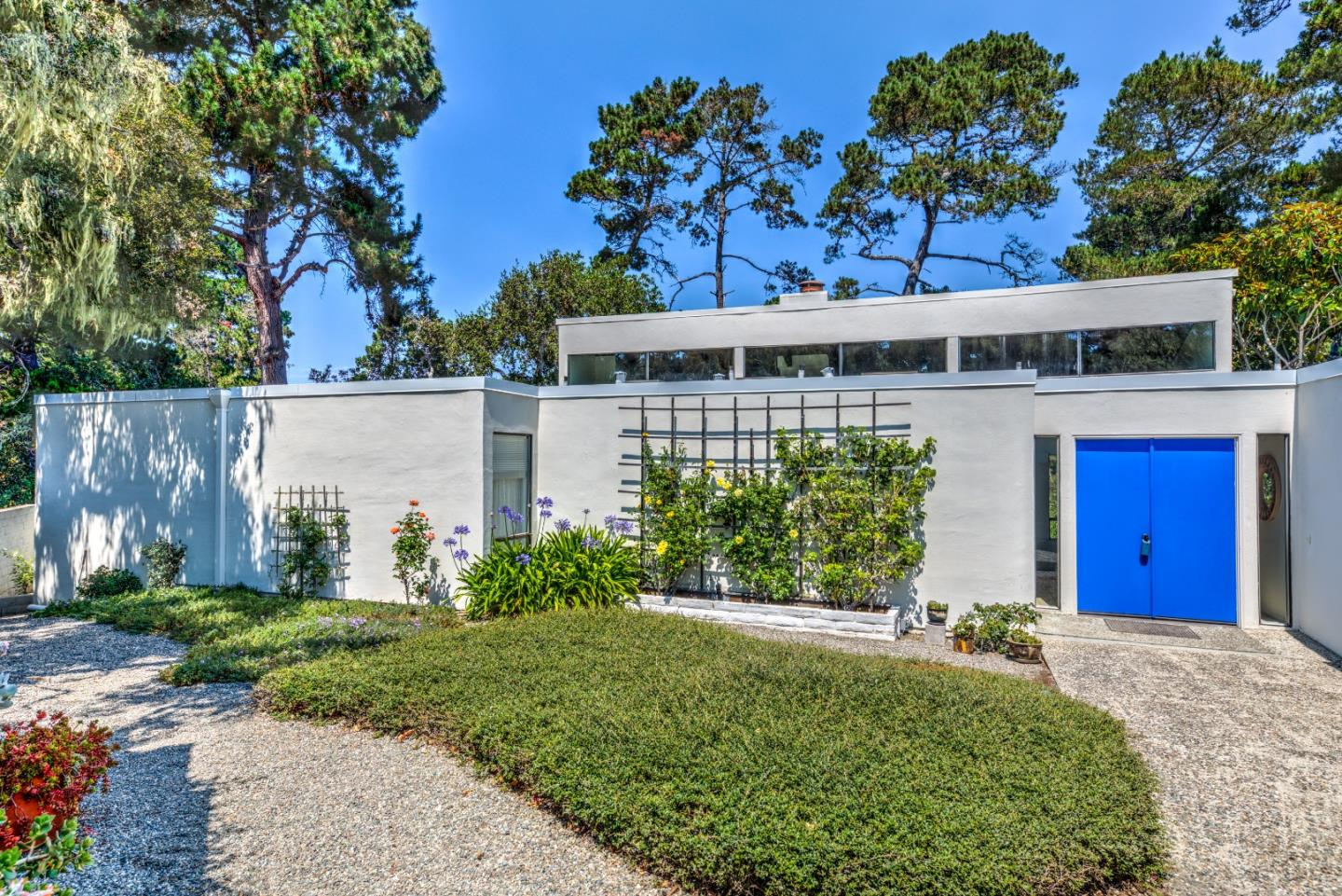 Detail Gallery Image 1 of 1 For 159 Littlefield Rd, Monterey, CA 93940 - 2 Beds | 2 Baths