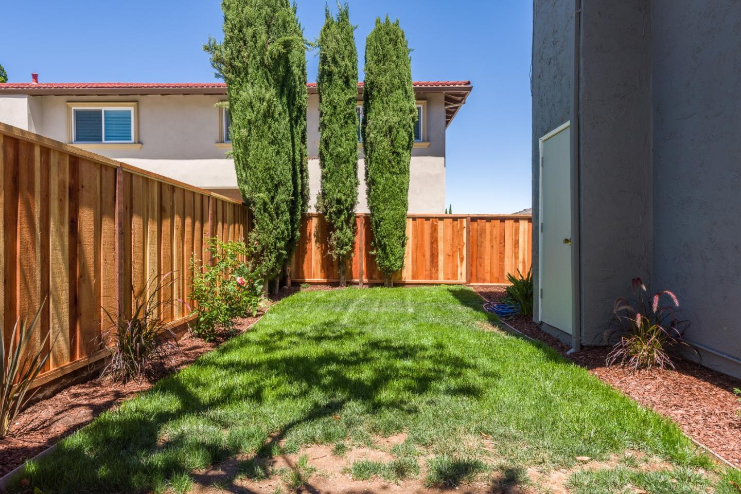 1237 Henderson Avenue Unit F Sunnyvale, CA 94086 - MLS #: ML81717894