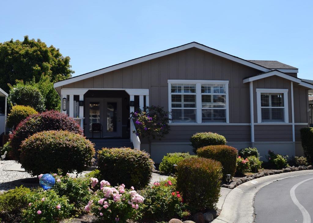1225 Vienna Drive Sunnyvale, CA 94089 - MLS #: ML81717923