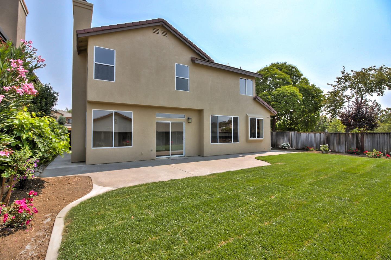 2340 Fairhaven Drive Hollister, CA 95023 - MLS #: ML81717942