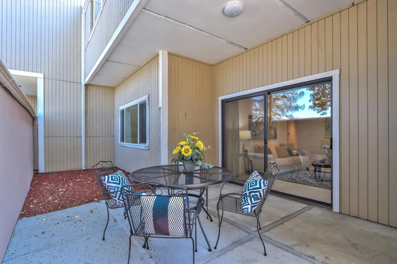 194 Marylinn Drive Milpitas, CA 95035 - MLS #: ML81717963