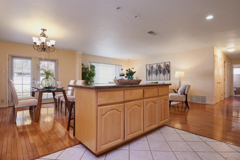 1040 Durness Place San Jose, CA 95122 - MLS #: ML81718030