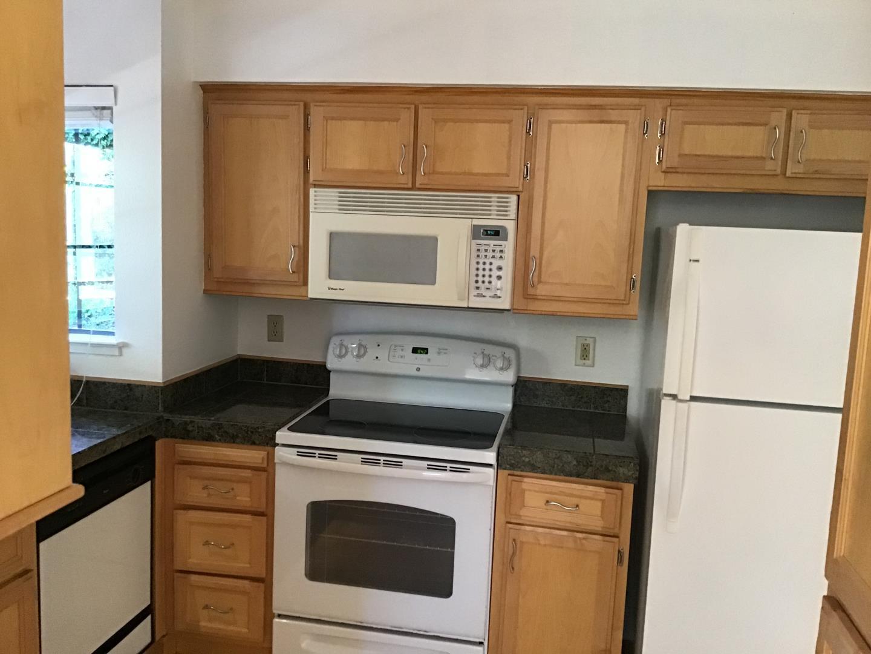 340 Pheasant Ridge Road Del Rey Oaks, CA 93940 - MLS #: ML81718063