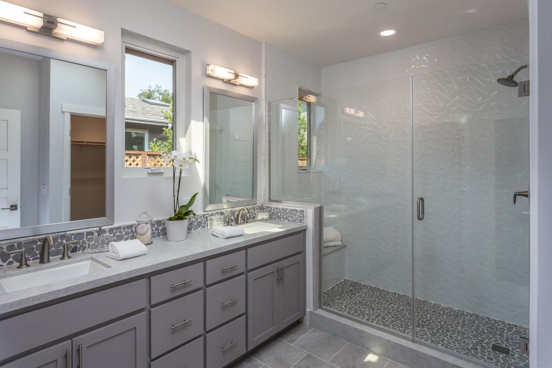 1133 Reinclaud Court Sunnyvale, CA 94087 - MLS #: ML81718097