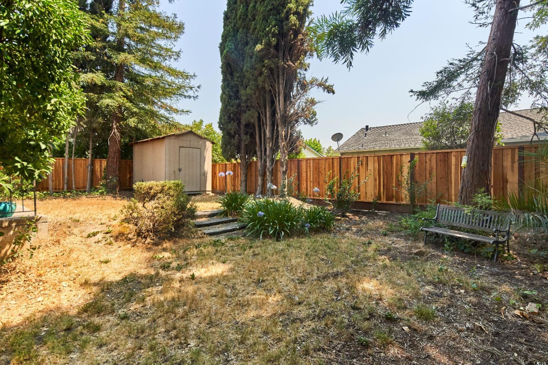 356 Avenida Arboles San Jose, CA 95123 - MLS #: ML81718124