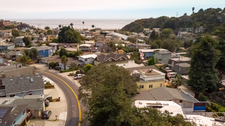 225 Treasure Island Drive Aptos, CA 95003 - MLS #: ML81718138