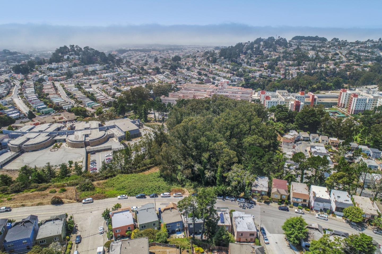 180 Panorama Drive San Francisco, CA 94131 - MLS #: ML81718149