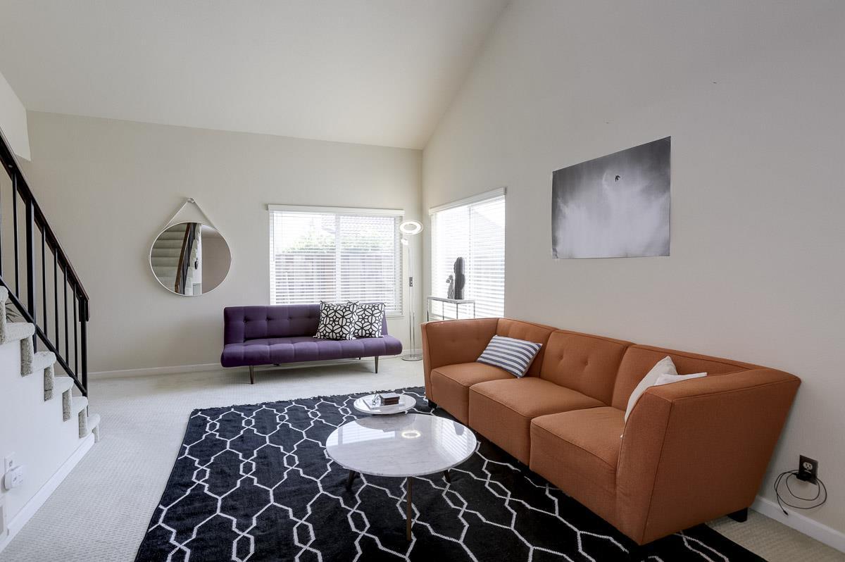 1080 Big Sur Drive San Jose, CA 95120 - MLS #: ML81718159