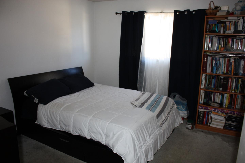 1053 Reed Terrace Sunnyvale, CA 94086 - MLS #: ML81718168