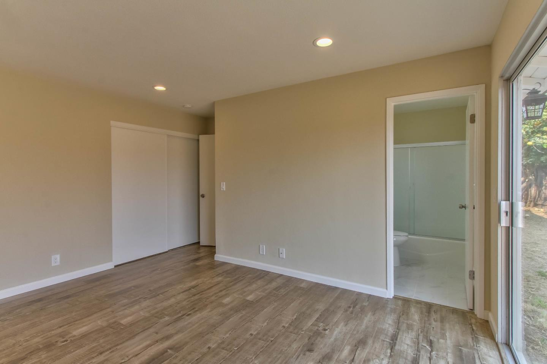 722 Sloat Circle Salinas, CA 93907 - MLS #: ML81718177