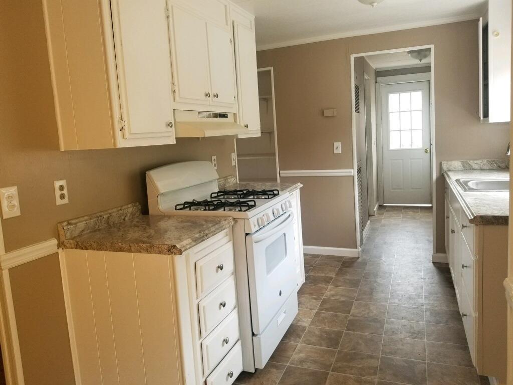 209 Hidden Valley Road Royal Oaks, CA 95076 - MLS #: ML81718180