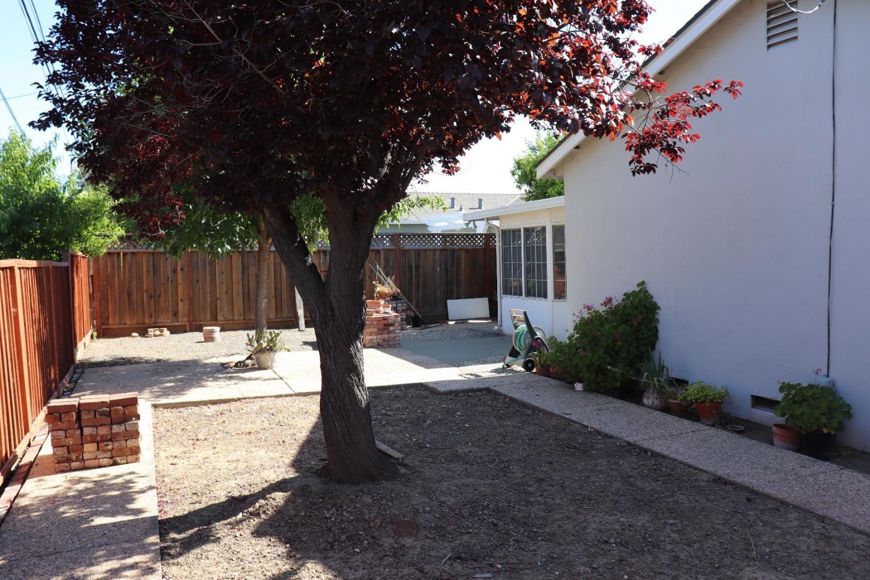 4534 Lobos Avenue San Jose, CA 95111 - MLS #: ML81718243