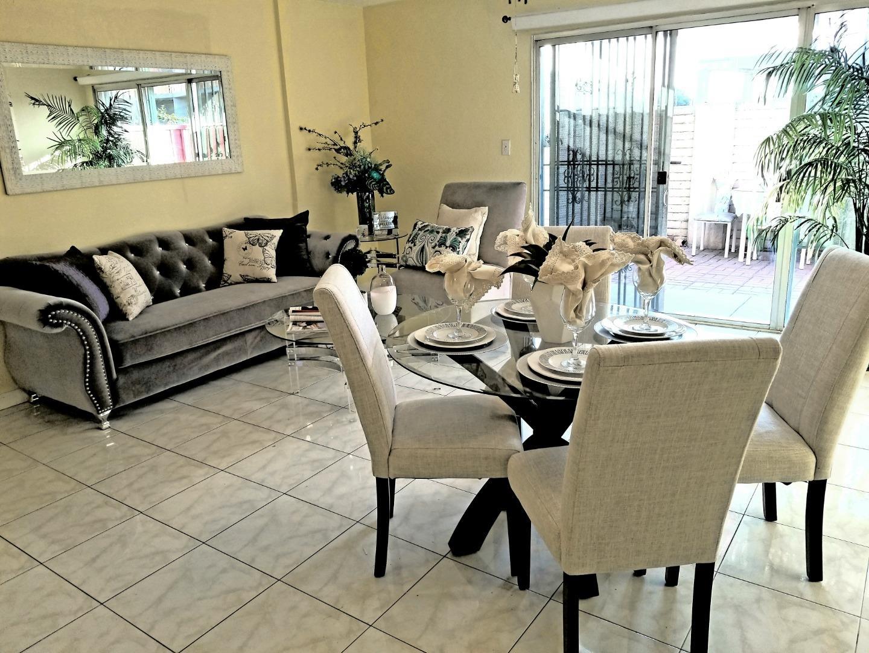 603 Hermes Court San Jose, CA 95111 - MLS #: ML81718252