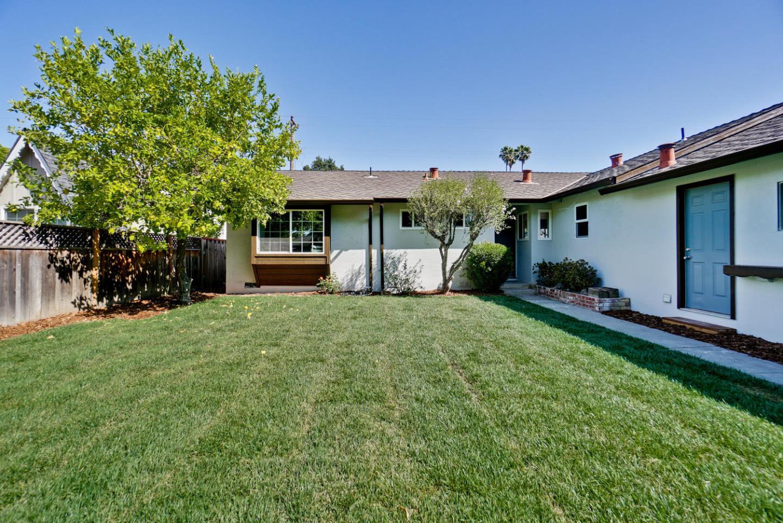 1589 Willowbrook Drive San Jose, CA 95118 - MLS #: ML81718266