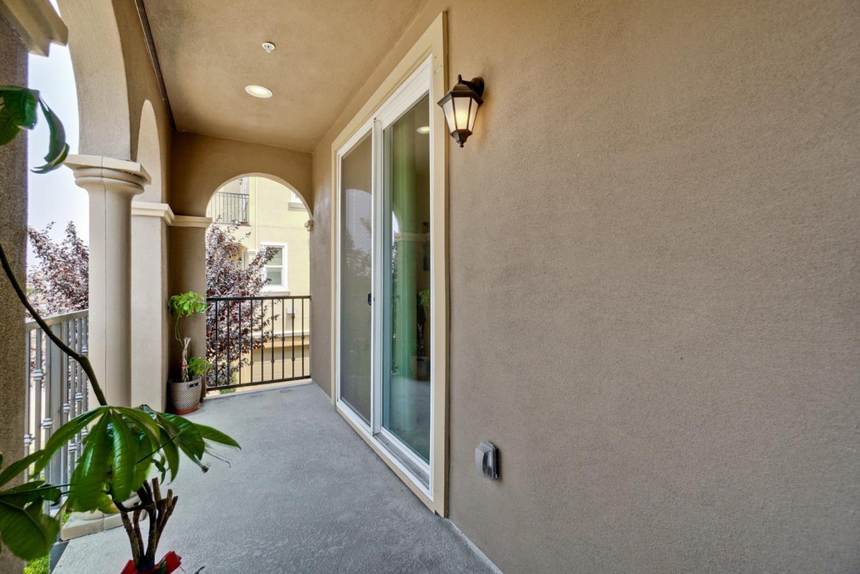 1761 Lee Way Milpitas, CA 95035 - MLS #: ML81718285