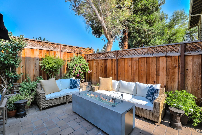 5304 Centerhart Court San Jose, CA 95123 - MLS #: ML81718295