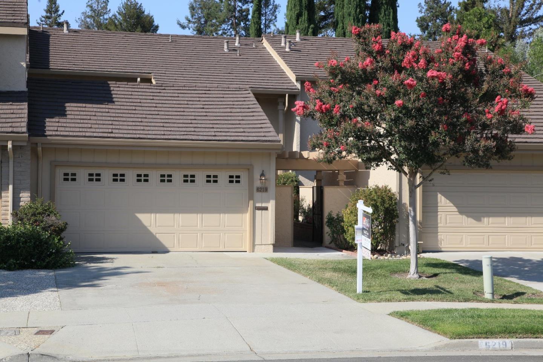 6219 Balsamo Drive San Jose, CA 95129 - MLS #: ML81718309