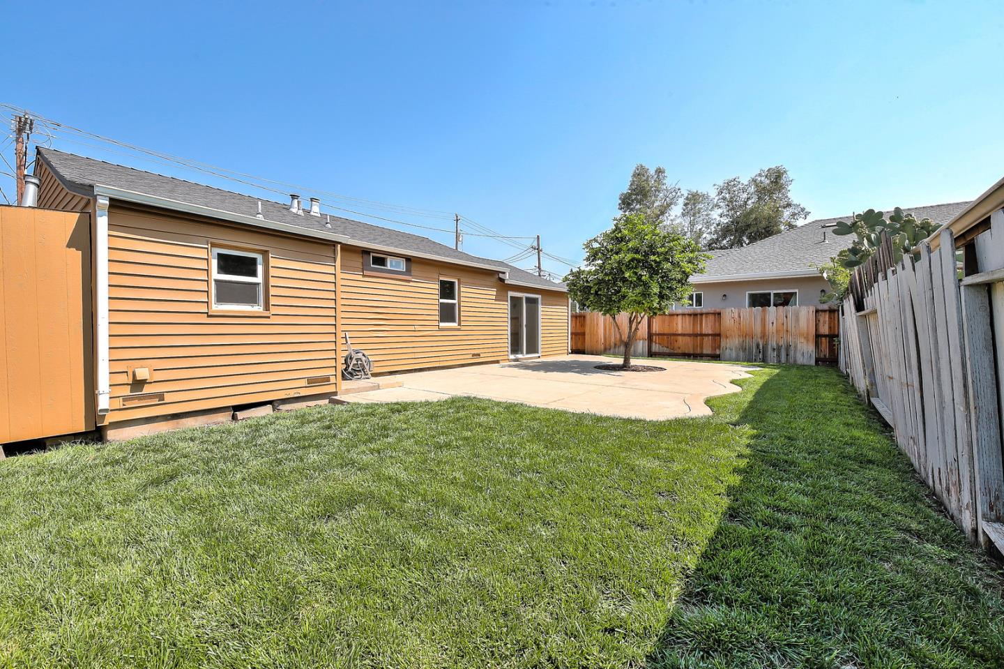 80 Wright Avenue Morgan Hill, CA 95037 - MLS #: ML81718320