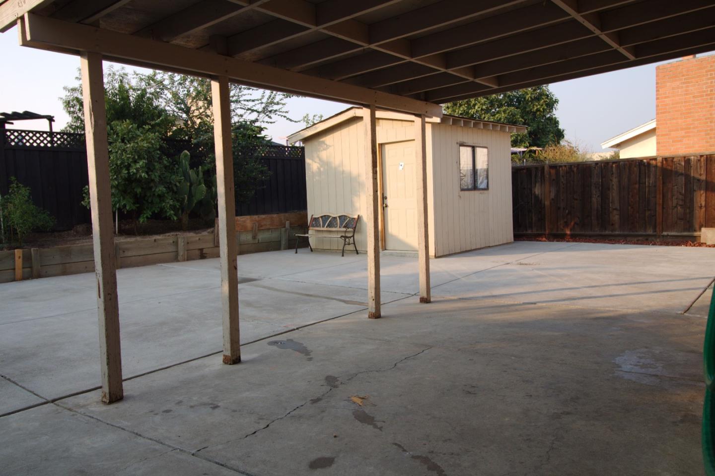 1414 Sunnycrest Circle San Jose, CA 95122 - MLS #: ML81718345