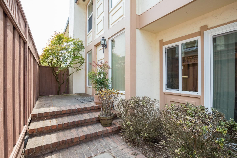 2619 Cashlea Court South San Francisco, CA 94080 - MLS #: ML81718366
