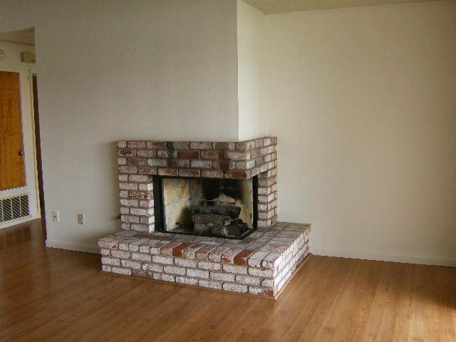 182 Kern Street Unit 43 Salinas, CA 93905 - MLS #: ML81718386