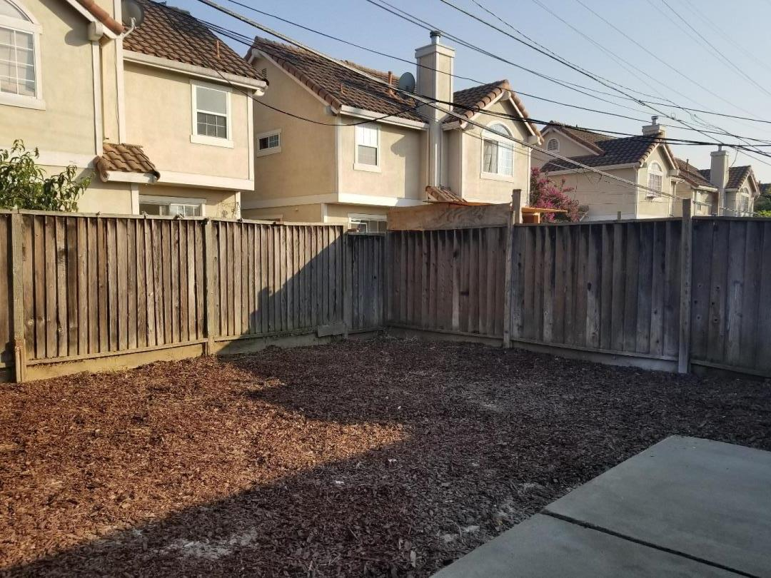 642 Oldham Way San Jose, CA 95111 - MLS #: ML81718395