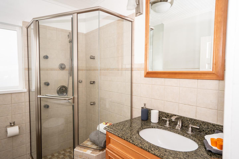 1047 Eugene Avenue San Jose, CA 95126 - MLS #: ML81718400
