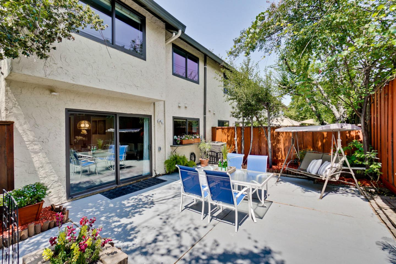 640 So Ahwanee Terrace Sunnyvale, CA 94085 - MLS #: ML81718420