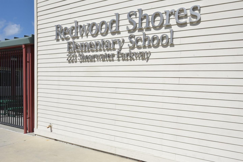 309 Treedust Street Redwood Shores, CA 94065 - MLS #: ML81718424