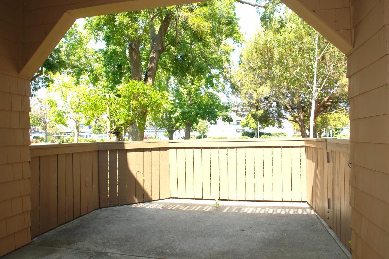 3 Cove Lane Redwood City, CA 94065 - MLS #: ML81718467