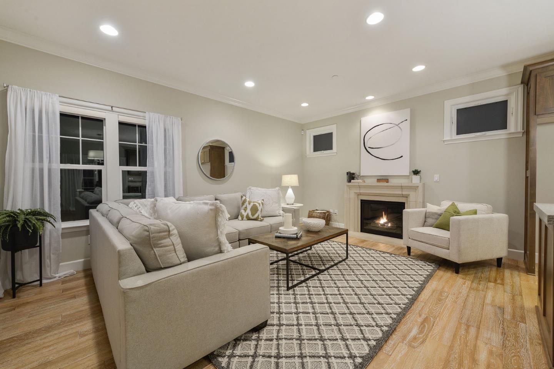 106 Towne Terrace Los Gatos, CA 95032 - MLS #: ML81718487
