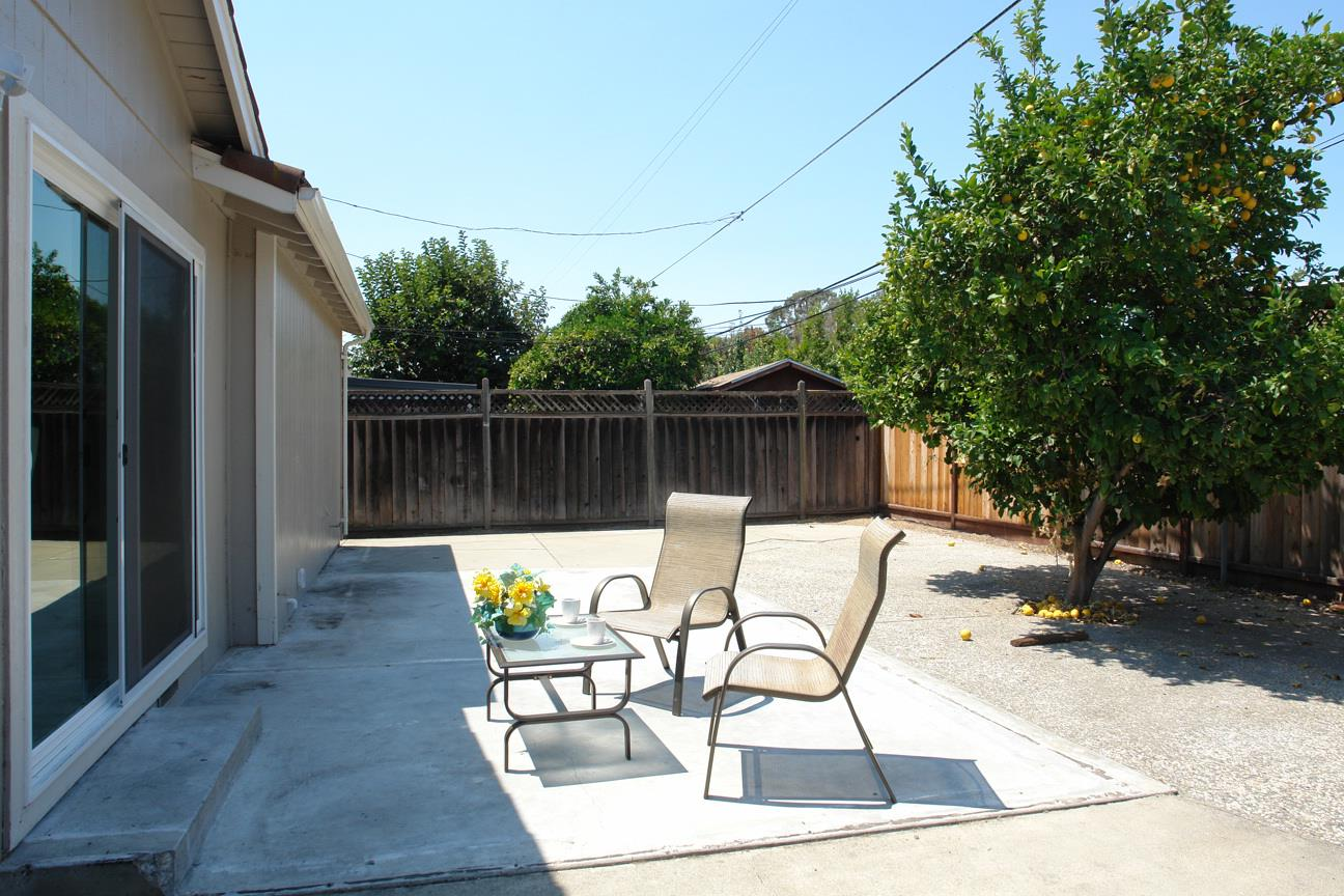2829 Lucena Drive San Jose, CA 95132 - MLS #: ML81718491