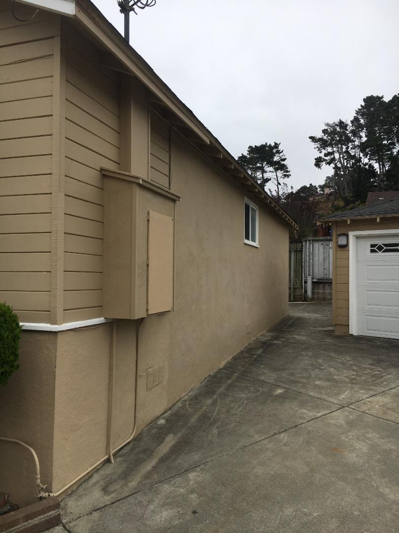 5 Wildwood Court Colma, CA 94015 - MLS #: ML81718514