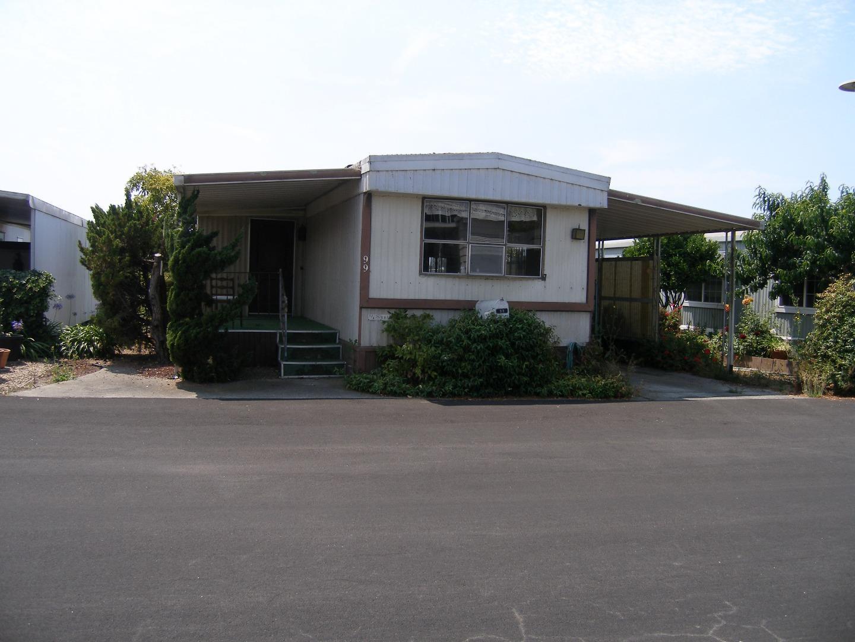 144 Holm Road Watsonville, CA 95076 - MLS #: ML81718570
