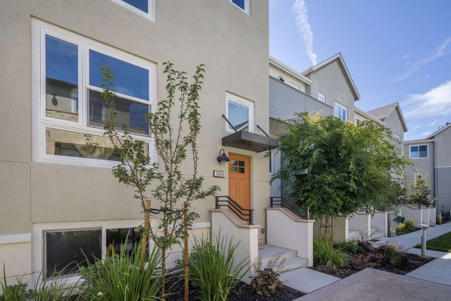3069 Neves Road San Mateo, CA 94403 - MLS #: ML81718585