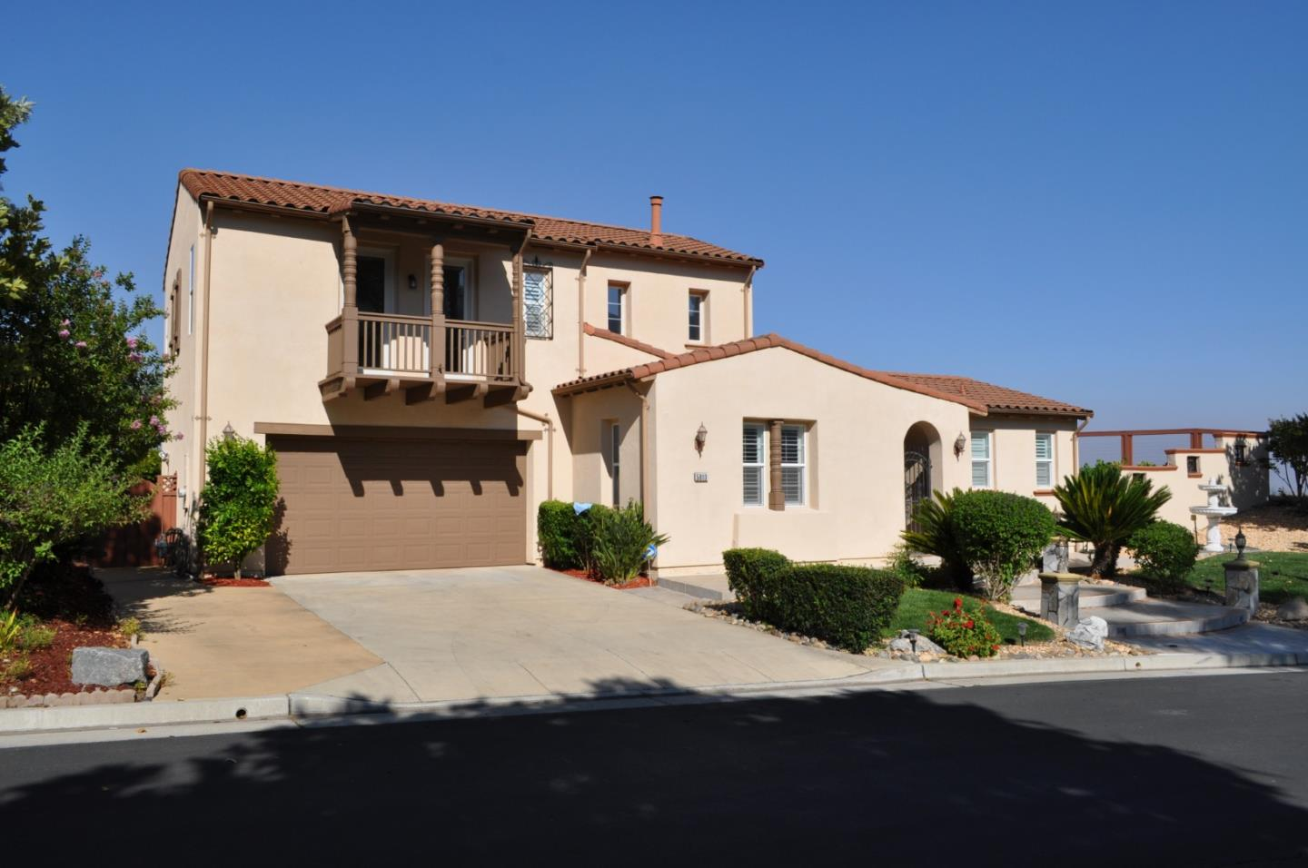 5810 WINGED FOOT DR, GILROY, CA 95020