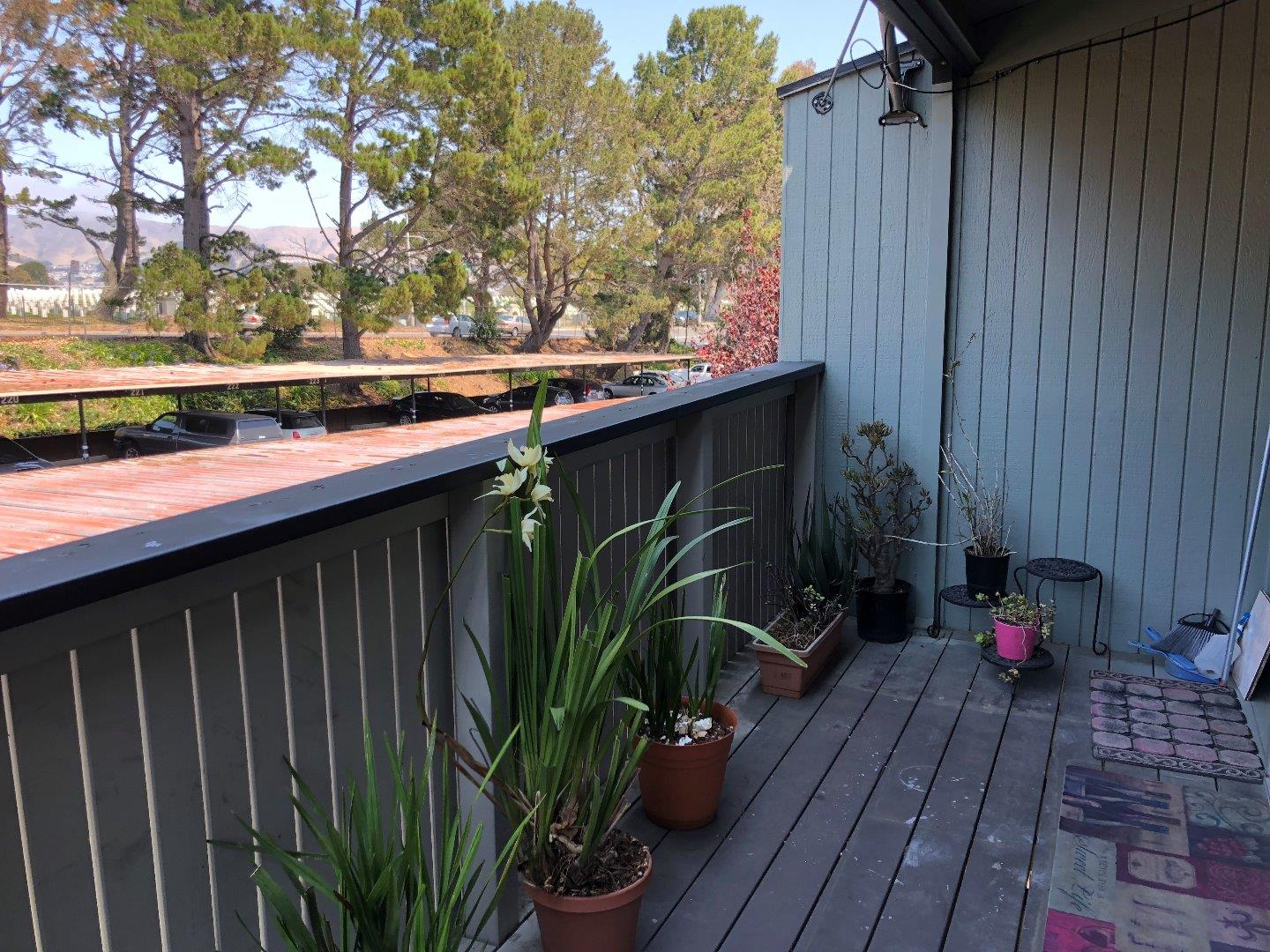115 Piccadilly Place Unit G San Bruno, CA 94066 - MLS #: ML81718592